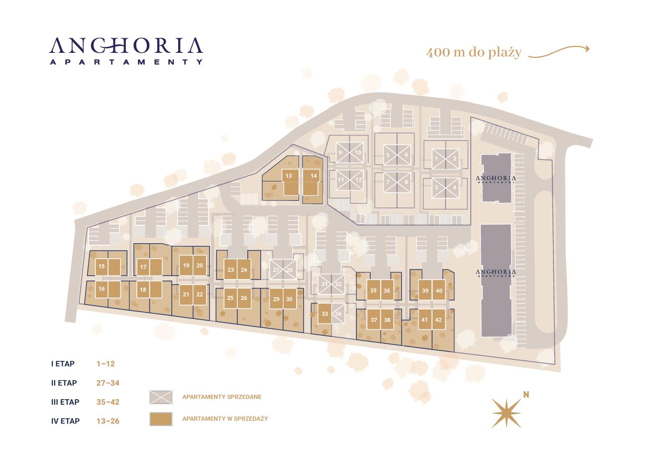 DSD_Anchoria_Plan-osiedla_1300px.png